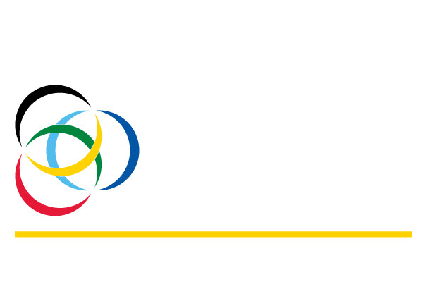 Logo for Center for Geoscience Education & Public Understanding
