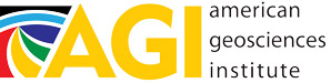 AGI Logo
